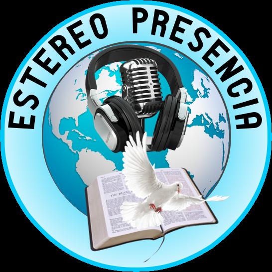 ESTEREO PRESENCIA